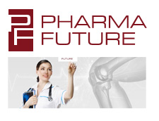 E-shop - Pharma Future
